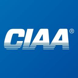 The CIAA