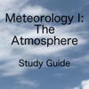 How to install METE 1: Atmosphere in iPhone