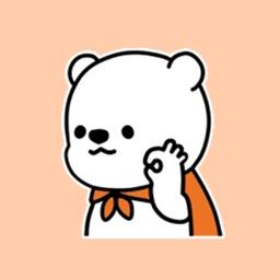 Mobo Bear