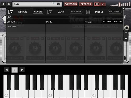Neo-Soul Keys® Studio 2のおすすめ画像5