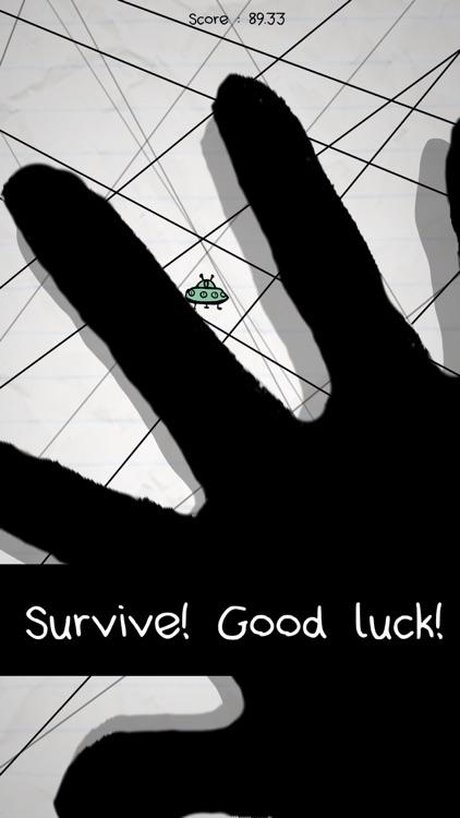 No Humanity - The Hardest Game screenshot-3