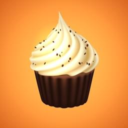 蛋糕做法大全