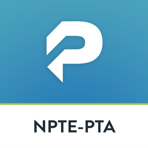 NPTE-PTA Pocket Prep