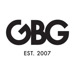 GBG 07