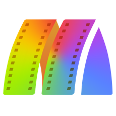‎MovieMator Video Editor Pro