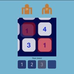 Botchee 4x4  Sudoku