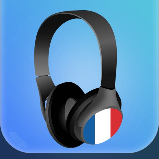 Radios France : french radio