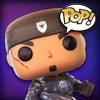 Gears POP!