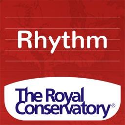 RCM Music Theory–Rhythm
