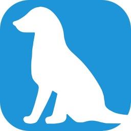 MyPuppy - Dog Training App