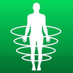 MZ-Bodyscan