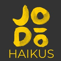 Codes for JODOHAIKUS Hack