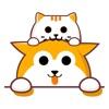 猫语狗语交流器-人猫人狗翻译器
