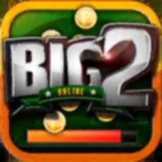 Activities of Big2 Online
