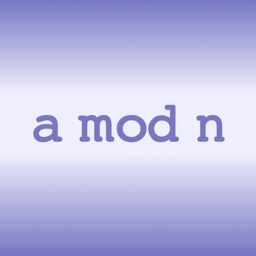 Modulo Enumerator
