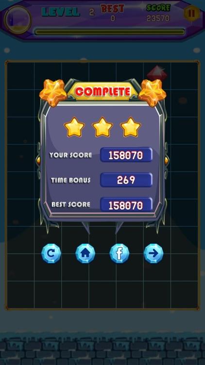Jewel Quest: Classic screenshot-7