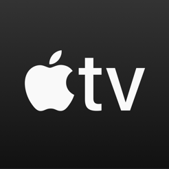 ‎Apple TV