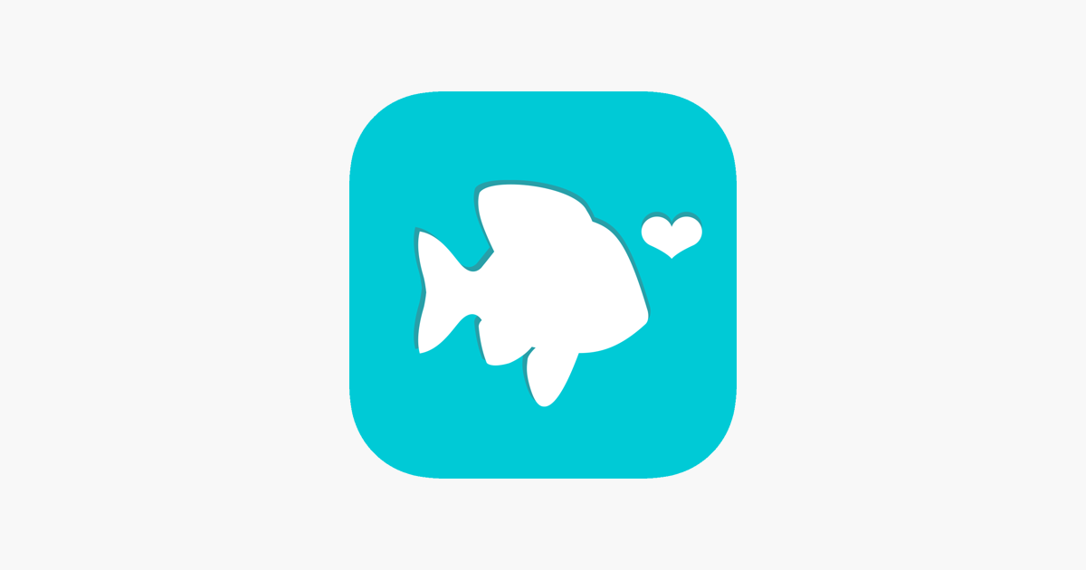 pos fish dating site