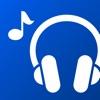 オリコンミュージックストア-音楽再生プレイヤーアプリ- - iPhoneアプリ