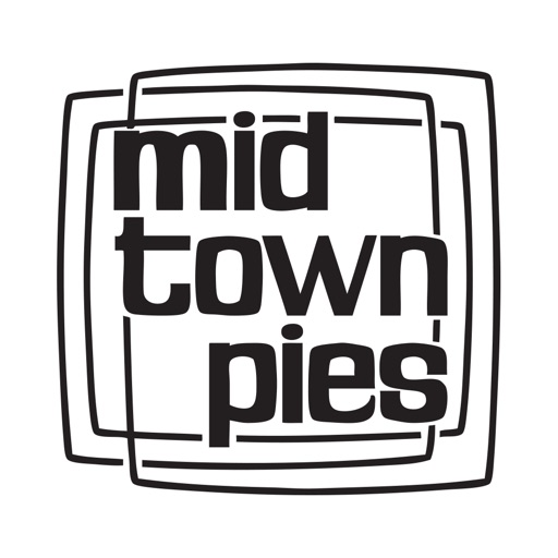 Midtown Pies
