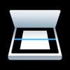 Сканер документов и текста pdf