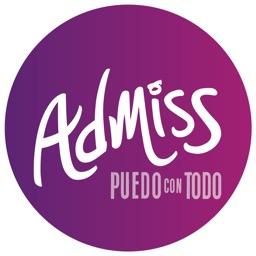Admiss