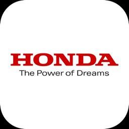Honda Alghanim
