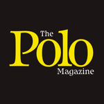 The Polo Magazine на пк