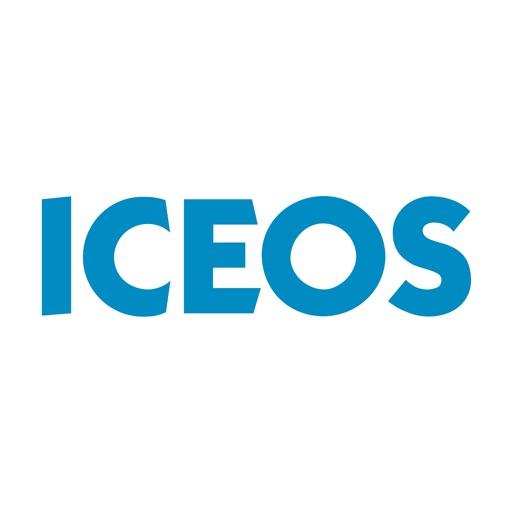Annual ICEOS