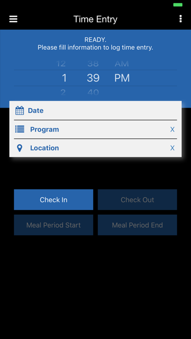 Herb-Joy: Payroll by Herb-Joy Enterprises Limited (iOS