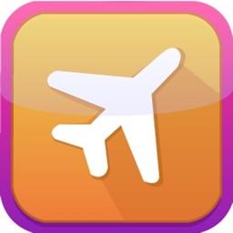 Fly4u - Cheap air tickets
