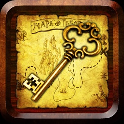 Tricky Escape - Mystery Room