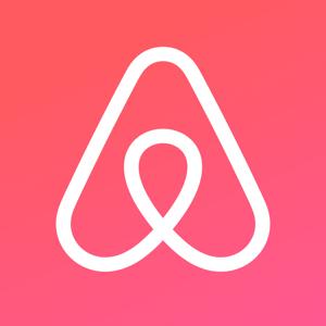 Airbnb Travel app