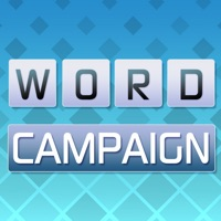 Codes for Word Campaign Hack