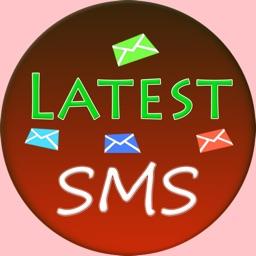 latest sms