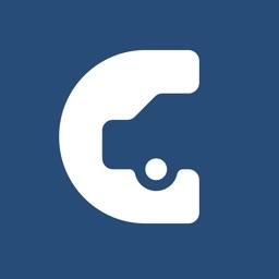 CarsApp - Gestione Veicoli