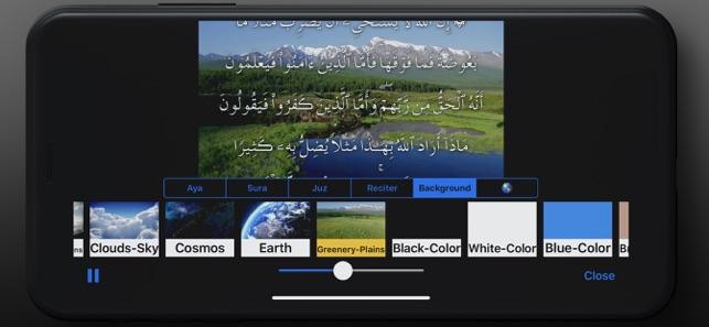 Quran TV — Muslims & Islam on the App Store