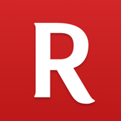 Real Estate by Redfin - Search Condos, Houses, and Homes For Sale icon