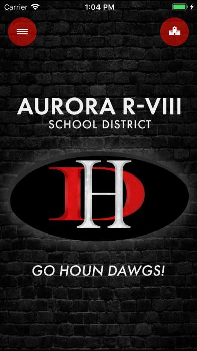 点击获取Aurora R-VIII School District