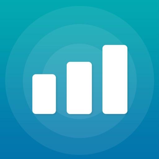 DataFlow - Data Manager