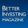 BetterInvesting Magazine