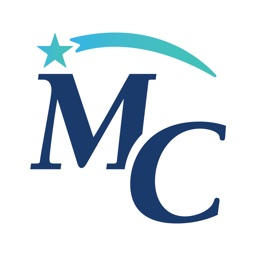 MC Mobile Banking