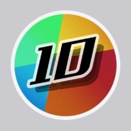 Link 10 - Dot Fit Puzzle