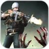 Zombie Shooter: Night Survivor