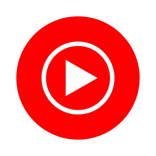 YouTube Music image