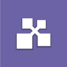 MM - MailCloud Messenger