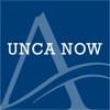 UNCA Now