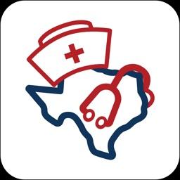 Texas Nurses