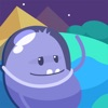Dumb Ways To Die 3: World Tour - iPadアプリ