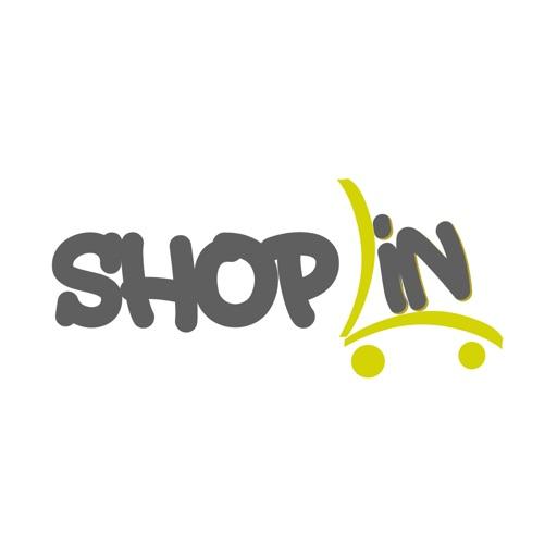 Shopin | شوب إن